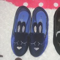 Giày búp bê cực xinh xắn , mang cực êm chân, giao hàng toàn quốc