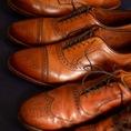 Hàng Thùng Thái Lan bán buôn bán lẻ:Giày da, giày thể thao Adidas, Nike Xịn nam nữ... Thanh lý lô giày da bò thật BH 12t