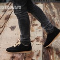FASHION shop:BÁN BUÔN BÁN LẺ GIÁ ƯU ĐÃI HOT HOT giầy nam mới về phong cách thời trang cả nhà ơi