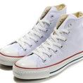 BiG SALES đón năm mới các mẫu giầy đẹp Vans Converse mời AE ghé xem