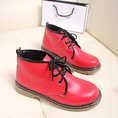 Shopvitxinh chuyên bán buôn bán lẻ giầy dép chất lượng tốt....sale off 20% cho tất cả các sản phẩm
