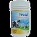 Sữa non Frezzi 9% Colostrum, tốt cho trẻ chậm phát triển, suy dinh dưỡng, không được bú mẹ