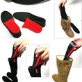 LÓT GIẦY tăng chiều cao.19 mẫu NewHot 2014.Bảo Hành 1năm.dùng cho mọi loại giày.Mua1Tặng1.Đc:Ngõ1A TÔN THẤT TÙNG