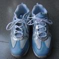 Bán 1 Đôi Giày Thể Thao Nữ, Hiệu Xhilaration Của Mỹ, Size 7,5