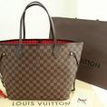 Túi Đẹp 68: Tầng 1. Túi Hiệu Louis Vuitton Super Fake Sale tới 30% nhân dịp 02/09