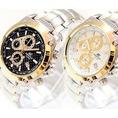Đồng hồ nữ, Sản phẩm đồng hồ nữ, thông tin, giá cả đồng hồ nữ, Đồng hồ Trung Quốc, Hàng thời trang, hàng hiệu, Đồng hồ