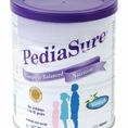 Sữa Pediasure úc 900g