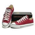 Giày Vans, Converse 180K