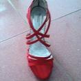 Bán buôn giày bệt nữ