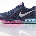 Giày Nike Air Max 2014 cho nữ