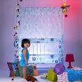 Shop Babies Kids: chuyên Nôi Cũi các loại với nhiều mẫu mã, kiểu dáng đẹp cùng với mức giá khuyến mãi vô cùng hấp dẫn