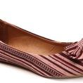 Giày nữ buppe giày nữ bệt thương hiệu RUBI từ Australia. Rẻ bền đẹp