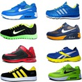 Store giày thể thao nam nữ, giày chạy, giày tập Gym, tennis, thời trang,...Luôn sẵn hàng