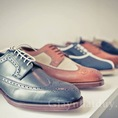 Toàn Quốc: Chuyên Cung Cấp Sỉ Lẻ Giày VNXK Lấy Trực Tếp Từ Nhà Máy::Chất Lượng Đảm Bảo, Giá Tốt Nhất