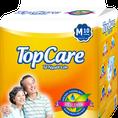 Tã nhập khẩu Indonesia Tã giấy người lớn Topcare Giá chỉ 79K