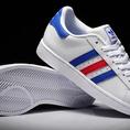 SALE OFF 40% Adidas, Nike, Dr.