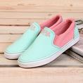 Hot news: update các mẫu giày bệt cực sang chảnh