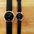 Sỉ và lẻ đồng hồ thời trang cao cấp