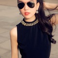 Siêu Thị Mua Rẻ: Kính mắt thời trang cao cấp giá cực ưu đãi cho mùa hè đang tới