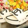 Giày dép nữ rẻ nhất Hải Phòng , ship toàn quốc