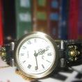Đồng hồ nữ, đồng hồ thời trang GIÁ 75k, đồng hồ teen cá tính và thời trang