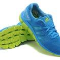Bộ sưu tập giày thể thao rực rỡ chào đón hè 2014 của tất cả hãng giày Adidas, Nike, Ascis,Puma, New Balance..your shop.