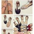 Chuyên cung cấp sỉ lẻ giày VNXK giá cạnh tranh