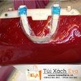 Toppic chuyên túi mk size 28, 32 có quai, chuẩn đẹp, dior, lv, PRADA siêu chuẩn, form cứng, da xịn.Giá tốt nhất