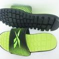 Sỉ lẻ dép, sandal vnxk Adidas, Nike, Reebok... giá cực shock