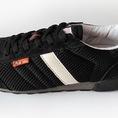 Giày thể thao giá siêu rẻ 160k/đôi