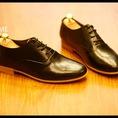 Cầu Giấy, Thanh Xuân hàng mới về các mẫu giày buộc dây mới về đủ size