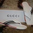 Topic 4 DeluxeShop Chuyên Sỉ Lẻ Giầy Nam Các Hãng Hiệu Nổi Tiếng Luois Vuitton , Gucci , Dolce Gabbana , Burberry ...