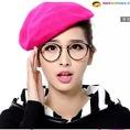 Bán kính NOBITA,kính không độ,kính cận,gọng kính,kính chống bụi...kính đẹp chất lượng và giá rất rẻ...buy now :D