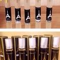 Tinh dầu nước hoa hàng xách tay 100% lăn 12ml bán lẻ 125k xịt 20ml lẻ 180k thơm và giữ mùi lâu Giá bán Rẻ nhất Hà Nội