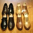 BTAHOME 1 100 mẫu giầy hàn quốc, giày CƯỚI, công sở mới nhất giá cạnh tranh nhất, bán buôn mọi số lượng