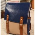 Túi xách, balô thời trang