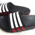 Hà Anh VNXK Shoes Clothes chuyên Dép Tông Niike, Adidas, Teva, Clarks, Timberland xuất xịn giá cực cạnh tranh