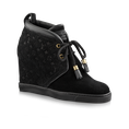 Giầy sneaker nữ nhập khẩu