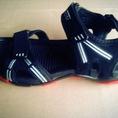 Giày Dép Sandal Vector Thương hiệu Việt