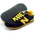 XẢ HÀNG ĐÔNG GIÁ CỰC SỐC SALE UP TO 30% THOR SHOP chuyên giày nam converse, vans, thể thao, da lộn và phụ kiện cực chất