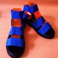 Giày xinh 2014 giá rẻ