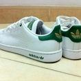 Bán nhanh giày Adidas Stan Smith