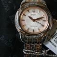 Đồng hồ nữ Bulova xách tay từ Mỹ