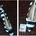 Giày Zara thời trang cao cấp