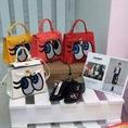 TÚI PLAYNOMORE Shy Girl hàng chính hãng,made in Korea ,hàng có sẵn tại SUSI KOEA Shop