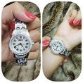 Bếu Boutique: Đồng hồ nữ fake 1 các nhãn hiệu Marc Jacobs , Michael Kors, Guess,Burberry....giá chỉ từ 430K