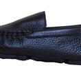 Giày mọi, giày tây nam Clarks, Zara...Chất liệu da cao cấp, hàng xịn, giá tốt.