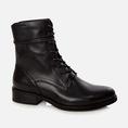 Shop giay Ha Phuong Chuyên giày xuất Châu Âu