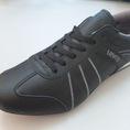 Webgiaydep chuyên các loại giày VNXK như: Levis, Tommy Hifiger, Clarks, Johan Cruyff ... Thường xuyên cập nhật mẫu mới.