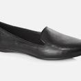 Shop giay Ha Phuong Chuyên giày bệt xuất Châu Âu giá cao hàng đầu Việt Nam